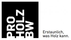 Read more about the article Wir sind jetzt Netzwerkpartner von proHolzBW!