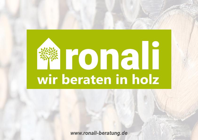 Ronali Unternehmensberatung_Präsentation_20210315