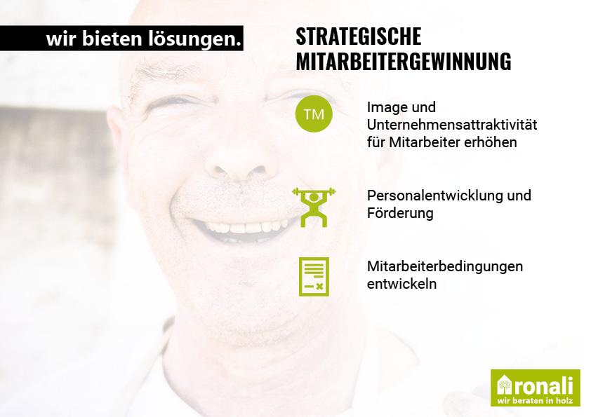 Ronali Unternehmensberatung_Präsentation_202103159