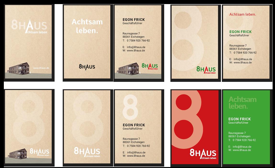 8HAUS_Visitenkarte