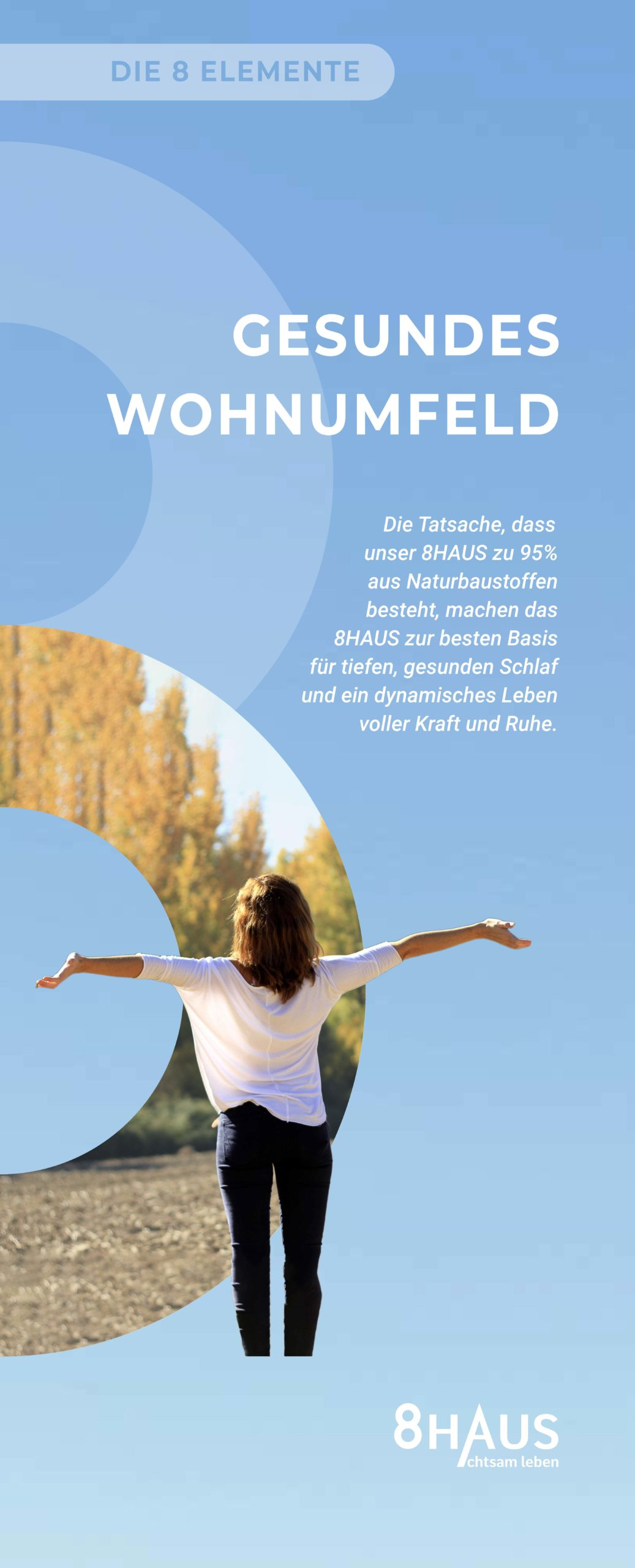 8HAUS_Wandbanner_2