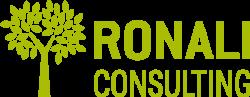 Consulting_Letterhead Logo_Opt2